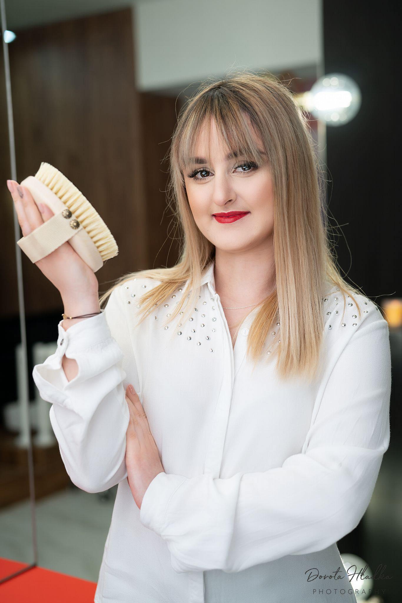 Anna Szahun